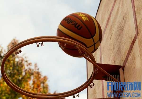 打篮球长时间佩戴护膝真的有好处吗?打球的时候如何避免膝盖受伤,关节受伤了怎么办