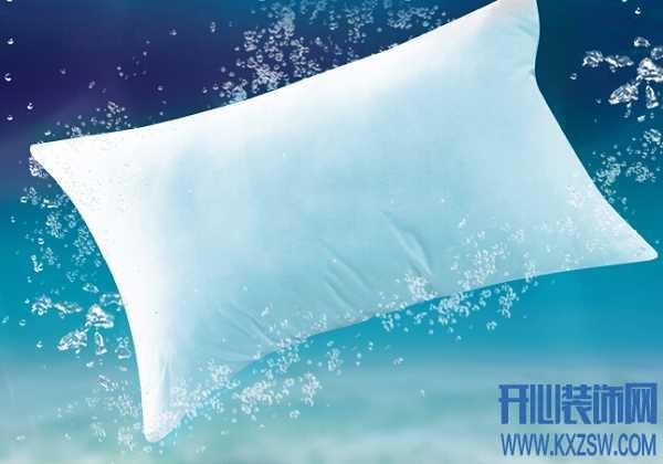 北极绒枕头怎么样?北极绒家纺的枕头价格怎么样