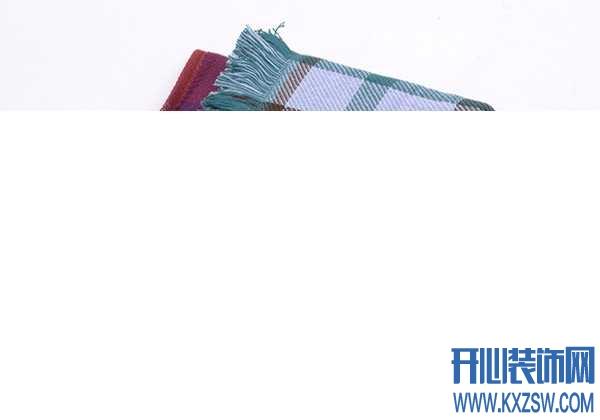 特力和乐官网的毛巾价格贵不贵?不同款式的特力和乐毛巾报价分享