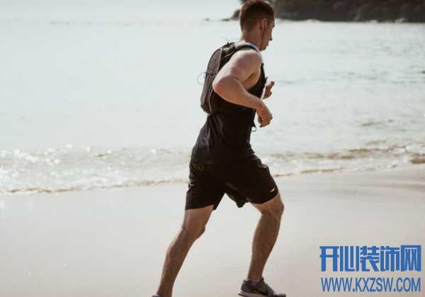 跑完步之后为什么会出现脚趾淤血?如何选择适合的运动的鞋型