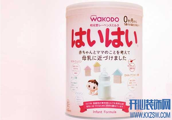 又到一轮海淘种草季,值得入手的日本宝宝用品品牌有哪些