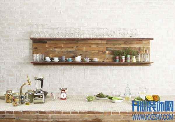 厨房背景墙装修有要求吗?最全厨房背景墙风水禁忌说明