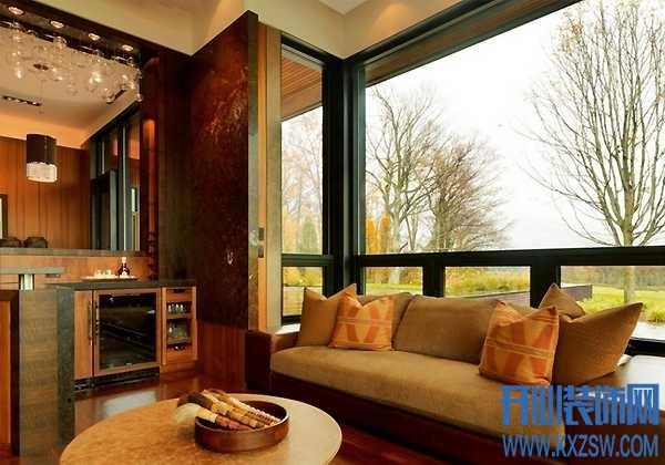 窗户朝向风水学,买房前必知的家居风水要点
