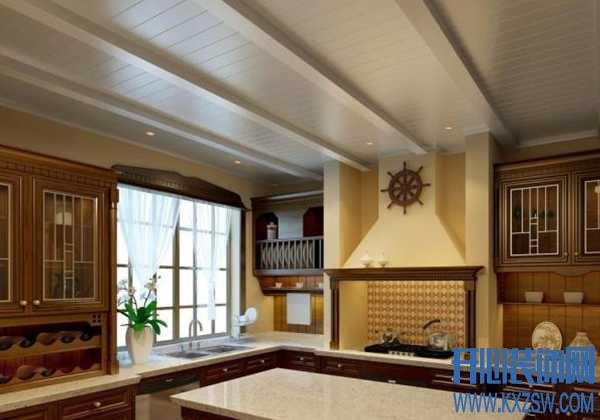 集成吊顶装了就能入住吗?厨房卫生间安装集成吊顶性价比怎么样