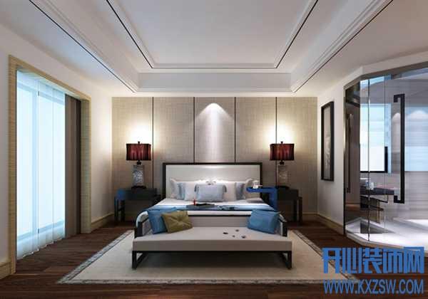 一见就倾心,欧式客厅装饰画的选购与搭配方法解读