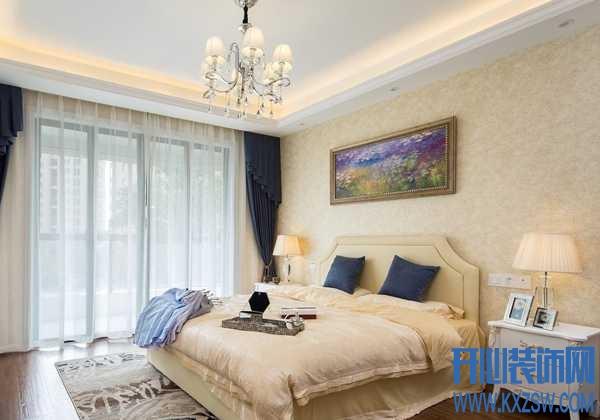 古装剧带动中式古典风格热潮,室内复古中式装修设计有何特色?