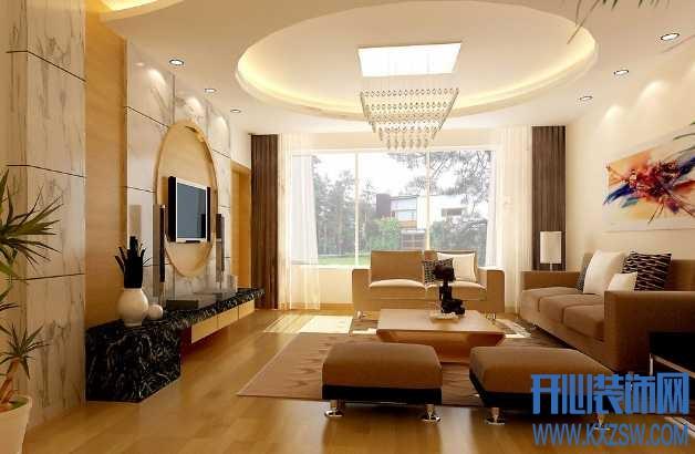 现代简约客厅颜色设计,说说让您眼前一亮的现代简约客厅颜色