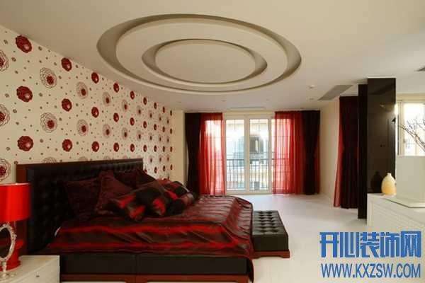影响家庭和谐的卧室风水,看正室如何巧用卧室风水战小三
