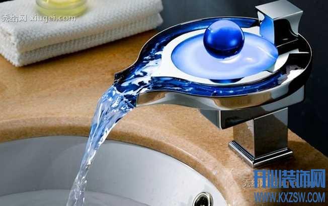如何鉴别优质的水电材料,水电材料那些你不可不知的行业内情