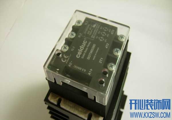 继电器的工作原理是什么?市场上继电器的种类有哪些?