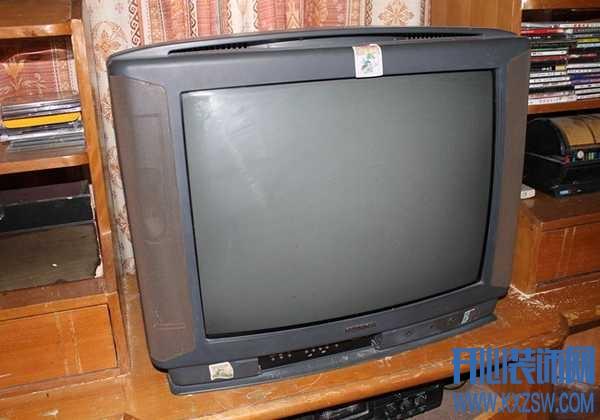 老式电视机能用网络机顶盒吗?老式电视机要如何连接网络机顶盒