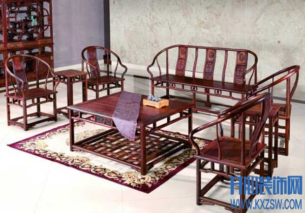 三明红木家具哪里可以买?三明红木家具市场有吗