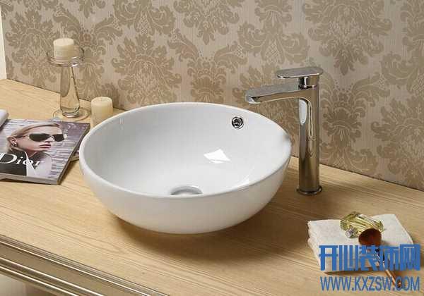 路易圣堡怎么样,路易圣堡卫浴质量好不好?
