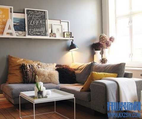 不容忽视的客厅风水布局,客厅风水又有哪些禁忌?