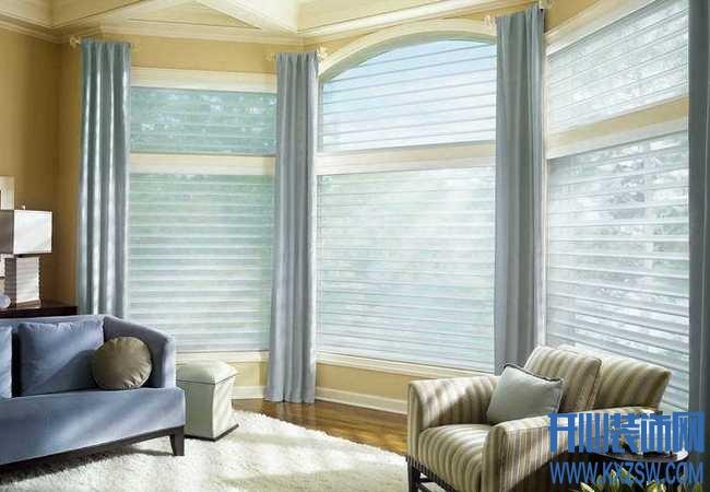 品牌百叶窗帘质量是否过硬,百叶窗品牌介绍