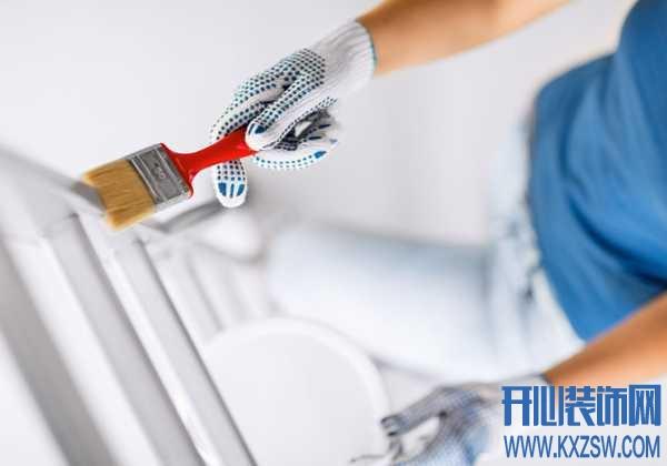 装修必知:房屋隐蔽工程注意事项及细节分享