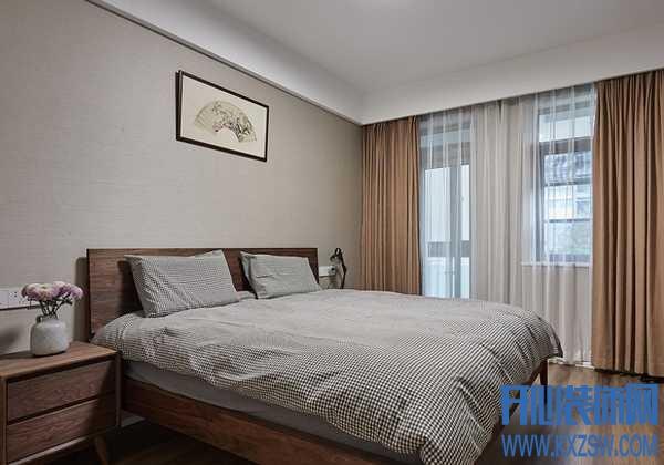 室内家具摆放上需要注意什么?卧室床摆放应该注意哪些风水