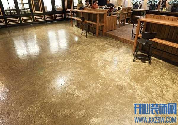 水泥漆里面有甲醛吗?毛坯房适合涂抹水泥漆吗?水泥漆的种类有哪些?