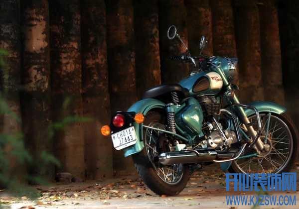 摩托车中的劳斯莱斯是什么牌子,有哪些比较贵的摩托车推荐