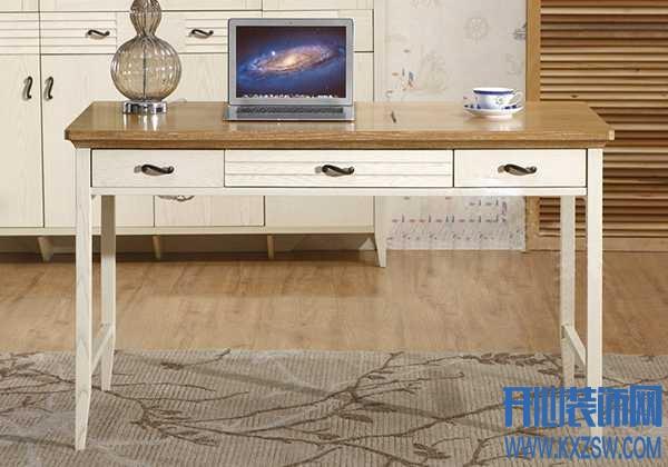 和购家具的书桌价格怎么样?和购品牌的书桌贵吗