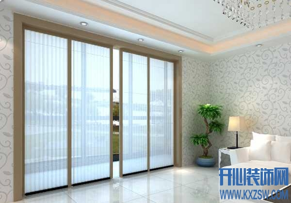 上海佛山照明专卖店在何处?上海佛山照明产品清单