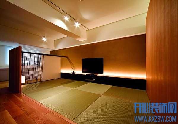 """地板上墙要想效果好,施工步骤很重要,3步搞定木材墙的""""c""""位"""