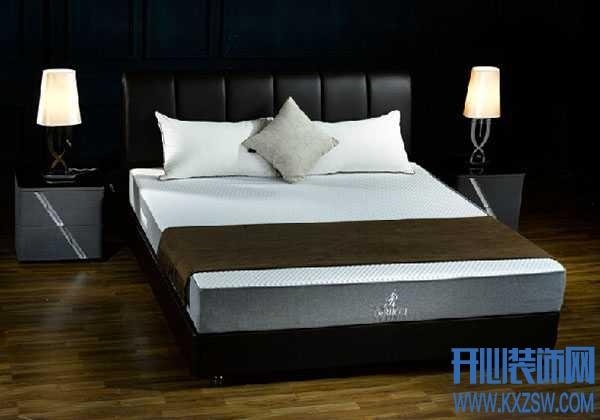 慕思床垫怎么样?慕思品牌的床垫价格怎么样
