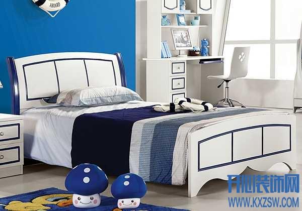 最新豪享家园儿童床价格、型号及款式汇总