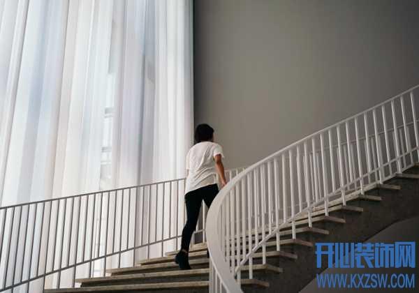 爬楼梯小腿酸疼出现的原因是什么?爬楼梯之前需要热身吗