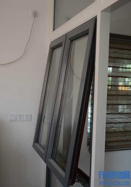 单玻璃换成双层中空玻璃麻烦吗?窗户更换的时候应该注意什么?中空玻璃窗的安装步骤