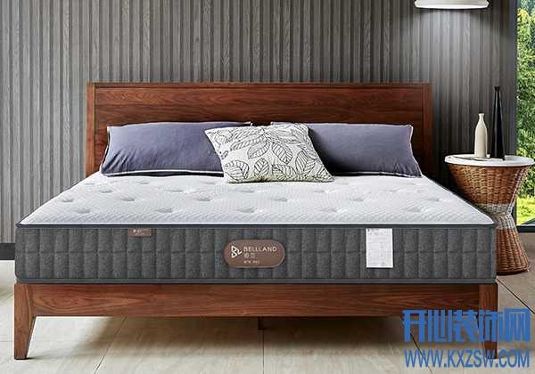 """好床垫帮你""""逆生长"""",睡梦中实现逆龄也不是天方夜谭"""