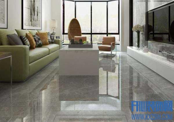 卫生间如何布置体现装修风格?不同装修风格下的浴室墙地面怎么设计