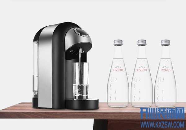 重视健康饮水问题,从选择饮水机品牌开始