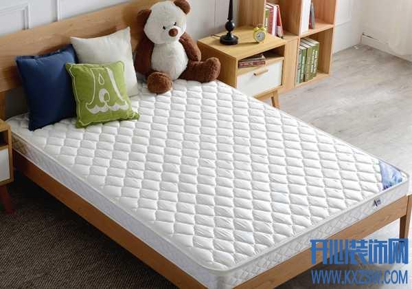 吃得好不如睡得好,梦神床垫能让你安心深睡吗?
