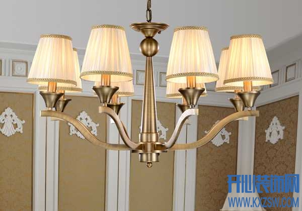 epinl与博维灯具质量哪个好,有什么特点?