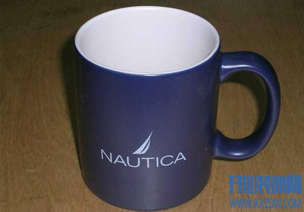 能变色的陶瓷杯,会不会释放毒性呢?