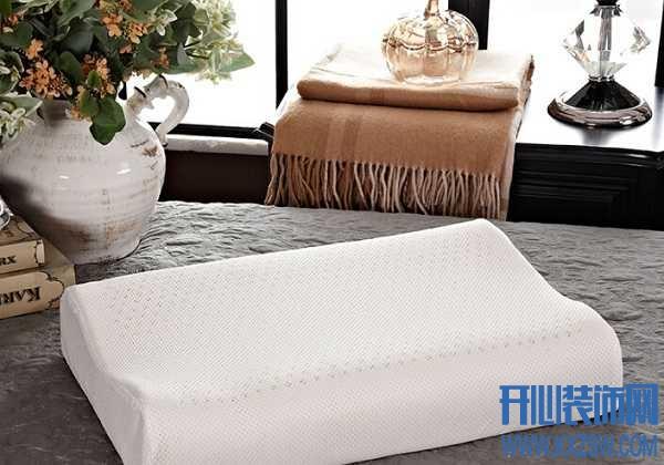 慕思枕头怎么样?慕思品牌的枕头好用吗