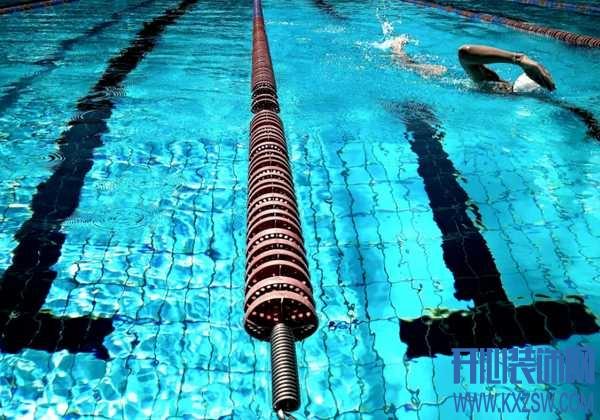 身上有伤口可以下水游泳吗?受伤时候游泳需要注意什么