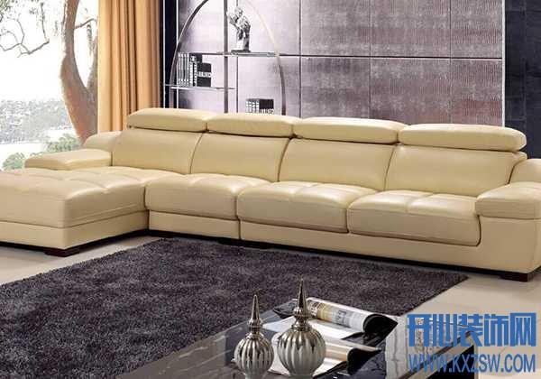 真皮沙发怎么选款式,有哪些优质的真皮沙发品牌呢