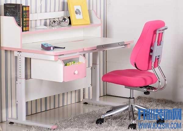 儿童桌椅套装一般有哪些,儿童桌椅套装如何进行搭配
