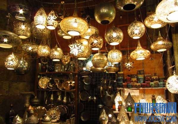 大连灯具市场在哪里?大连灯具批发市场在哪里