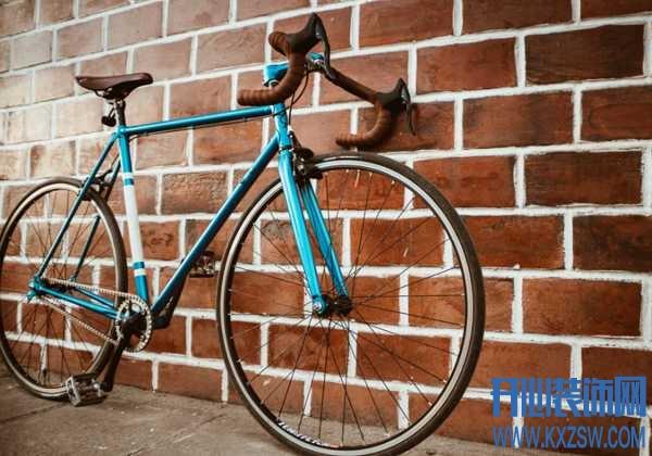 高档自行车怎么防盗?自行车防盗装置推荐,防盗锁的种类有哪些