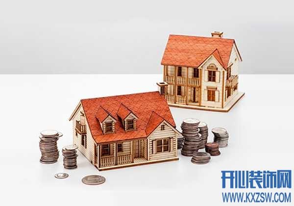 房产担保贷款条件有哪些?商品房担保贷款要如何操作