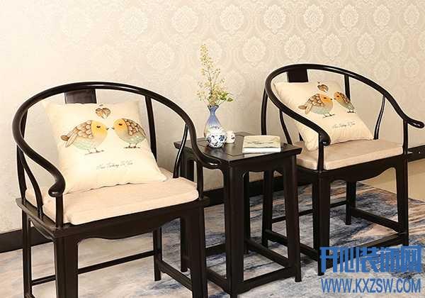 窗帘选购注意事项有哪些,关于家纺窗帘选购的诀窍