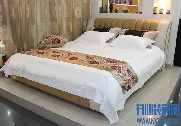 床垫怎么选,试睡员的真实测评,赶紧来查收这份床垫选购攻略