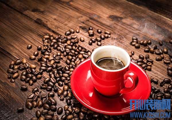 咖啡杯什么材质好?咖啡杯的材质要如何选购