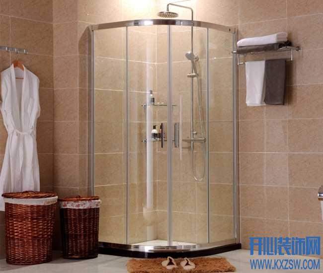 淋浴房哪个牌子好,淋浴房十大品牌排行榜?