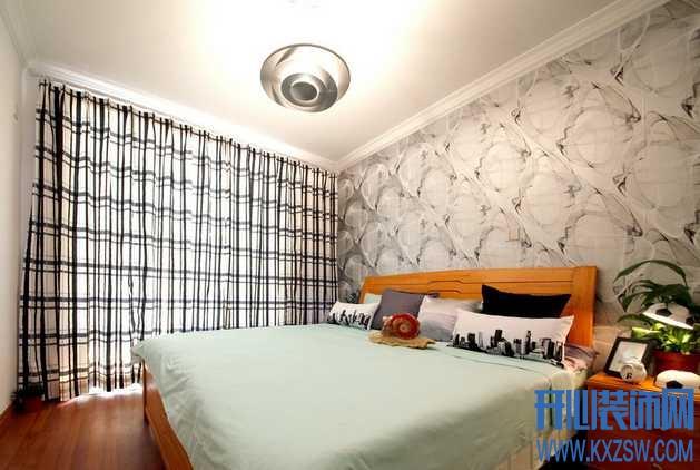 法式灯具特点与搭配,法式风格灯具的优雅装扮