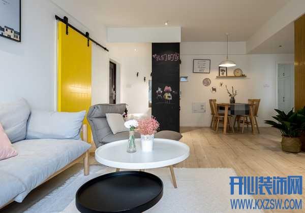 用绿植养护卧室新房,木家具如何保养不开裂?日常家居技巧分享