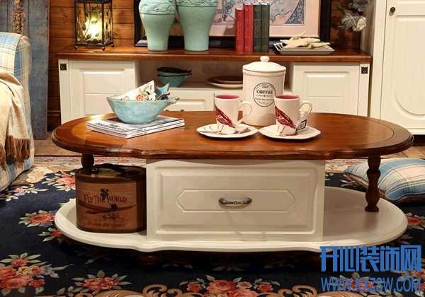 卡伊莲家具,卡伊莲家具的茶几价格贵不贵